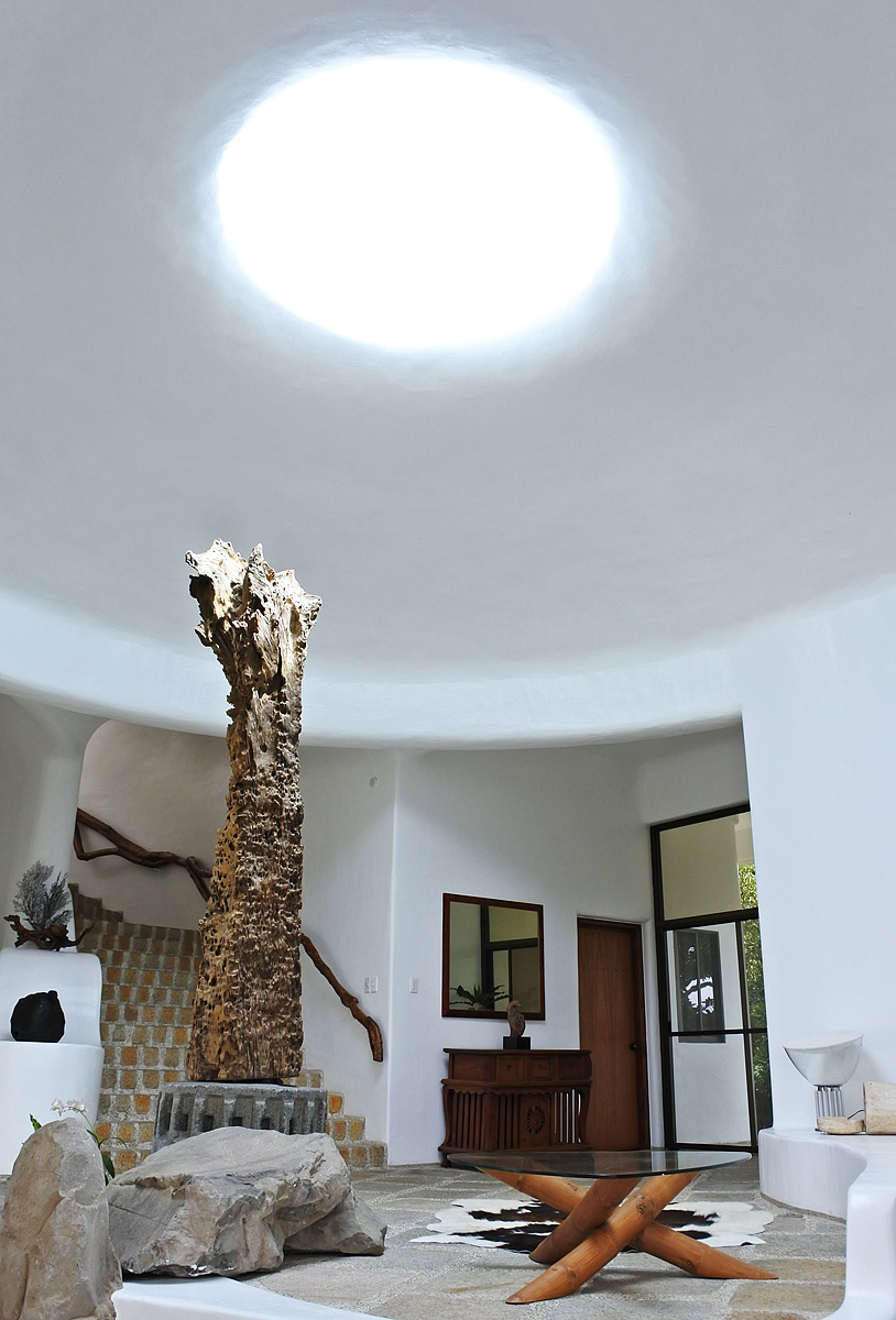 living-room08