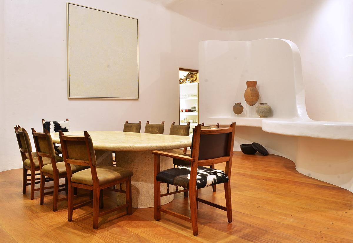 dining-area02